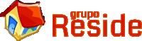 Grupo Reside – Blog